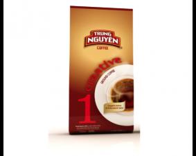 Kawa wietnamska mielona Creative 1