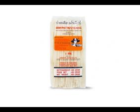 Makaron ryżowy Farmer 5 mm