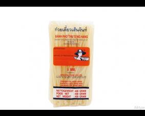 Makaron ryżowy Farmer 3 mm