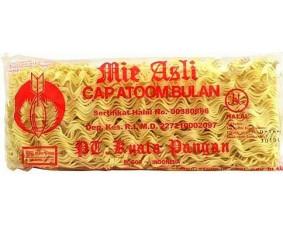 Mie Asli makaron indonezyjski 200 g