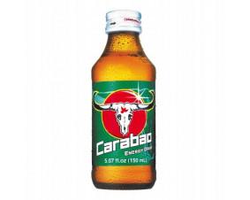 Energetyk Carabao 150 ml.
