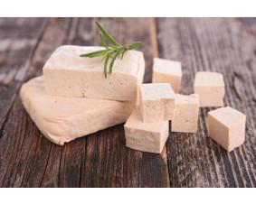 Tofu świeże 1 kg
