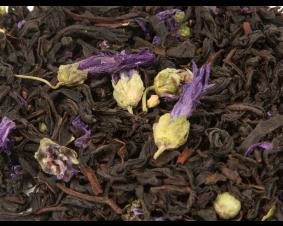 Herbata czarna Earl Grey 1 kg