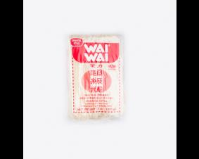 Makaron ryżowy  WaiWai 200 g