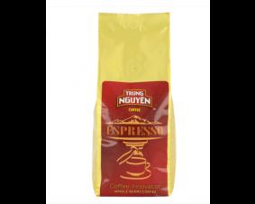 Kawa wietnamska Espresso Innovator ziarna 500 g