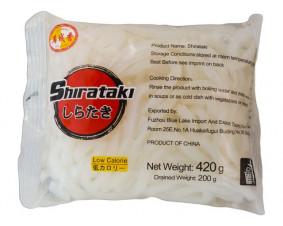 Makaron shirataki udon Cityaroma 400 g