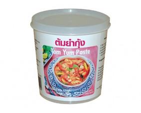 Pasta Tom Yum Lobo 400 g.