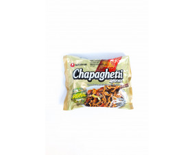 Danie makaronowe Chapagetti 140 g Korea