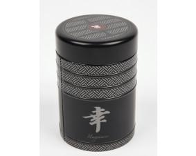Puszka na herbatę Kyoto kaligraf 125 g