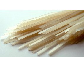 Makaron ryżowy w wiązkach 1 szt