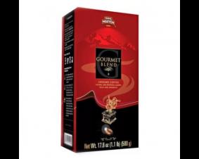 Kawa wietnamska mielona Gourmet Blend 500g
