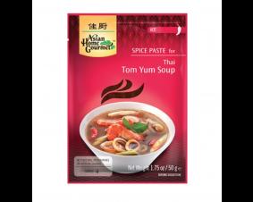 Pasta Tom Yum AHG 50 g.