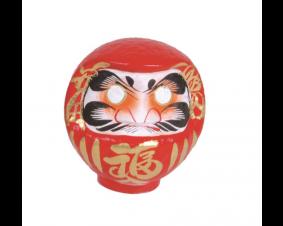 Daruma - figurka 17,5 cm